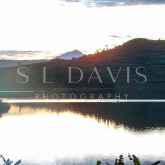 Tranquility - S L Davis Photography